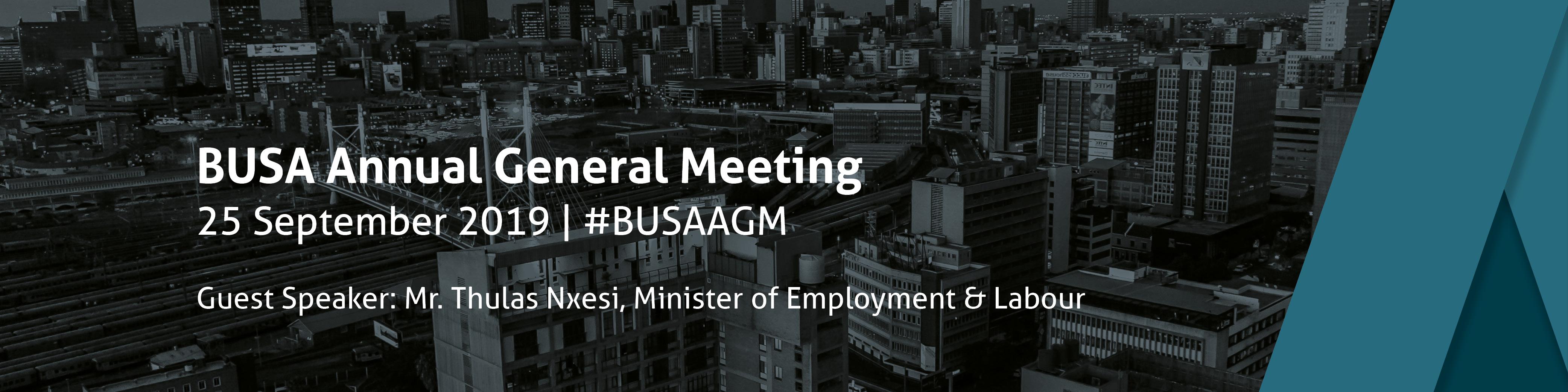 Busa-AGM-Banner-1